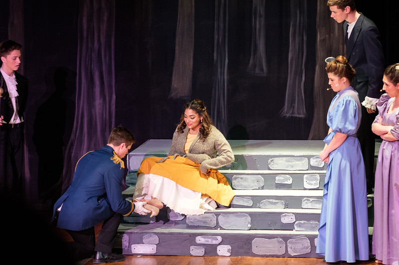 2018-03 Into the Woods Performance 1373