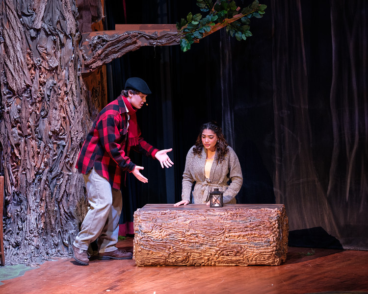 2018-03 Into the Woods Performance 1598