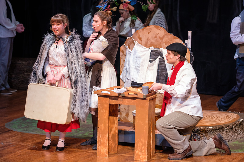 2018-03 Into the Woods Performance 1458