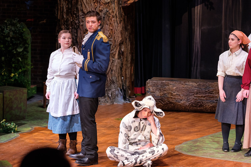 2018-03 Into the Woods Performance 1339