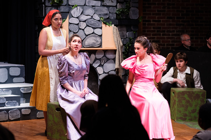 2018-03 Into the Woods Performance 0038