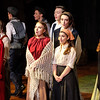 2018-03 Into the Woods Performance 1682