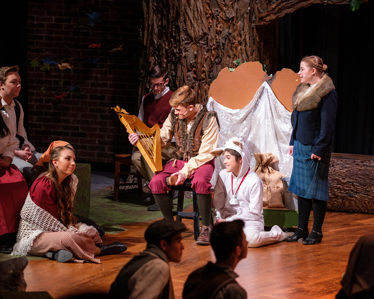 2018-03 Into the Woods Performance 1424
