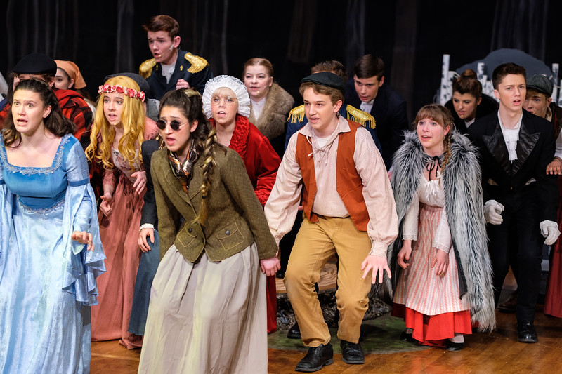 2018-03 Into the Woods Performance 1691