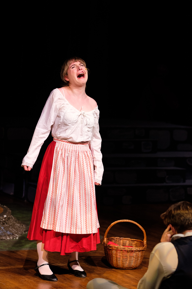 2018-03 Into the Woods Performance 0194