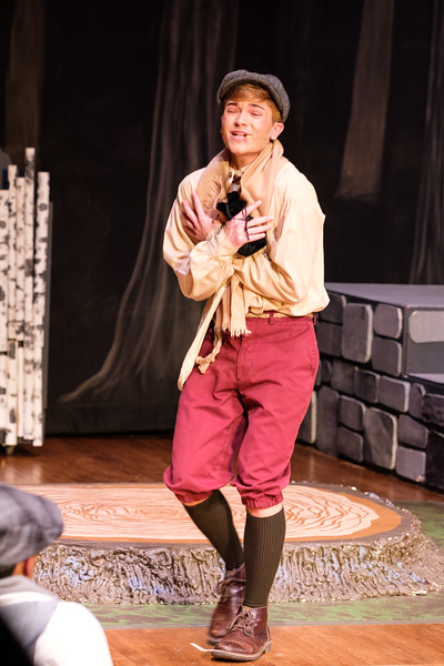 2018-03 Into the Woods Performance 0279