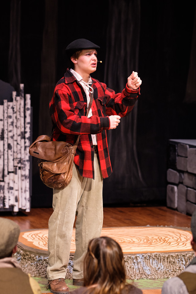 2018-03 Into the Woods Performance 0142