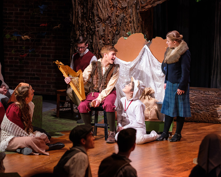 2018-03 Into the Woods Performance 1423