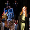 2018-03 Into the Woods Performance 1668