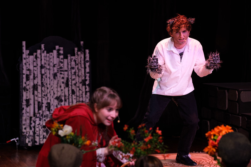 2018-03 Into the Woods Performance 0132