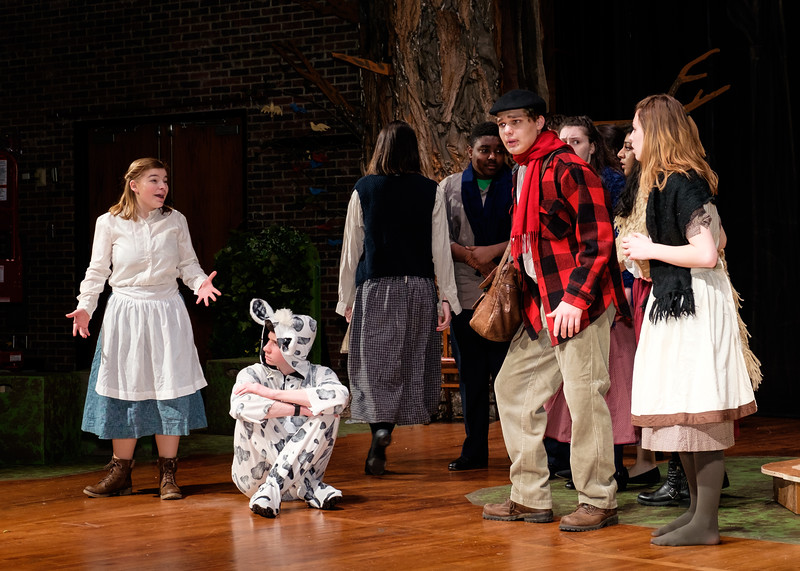 2018-02 Into the Woods Rehearsal 0798