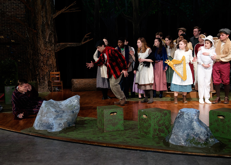2018-02 Into the Woods Rehearsal 0859