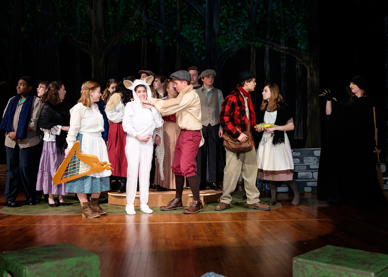 2018-02 Into the Woods Rehearsal 0833