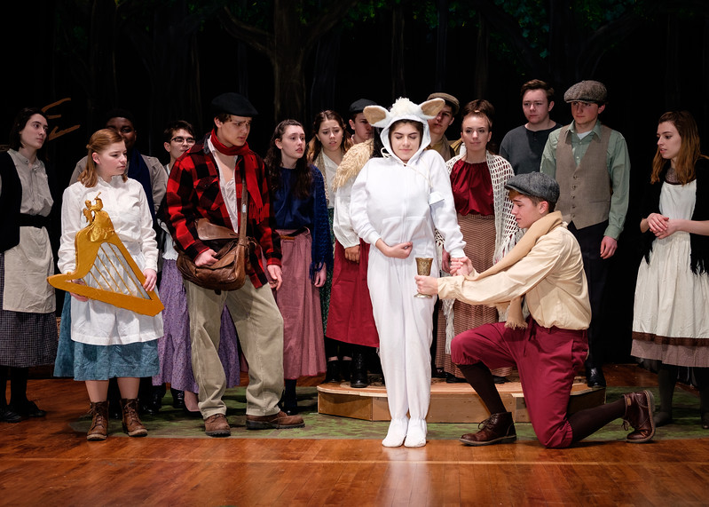 2018-02 Into the Woods Rehearsal 0826