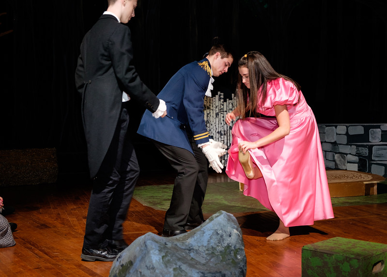 2018-02 Into the Woods Rehearsal 0893