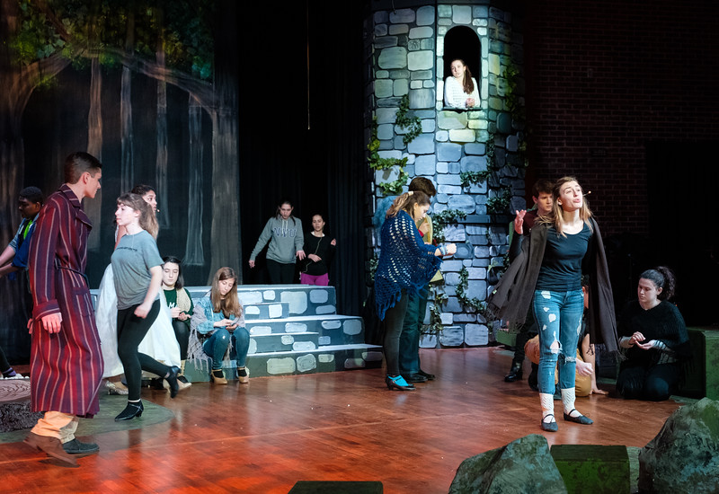 2018-03 Into the Woods Rehearsal 0197
