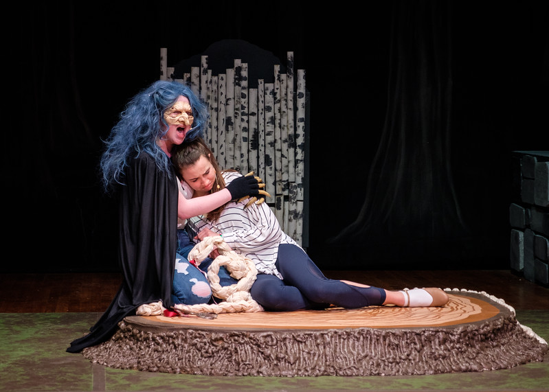 2018-03 Into the Woods Rehearsal 0287
