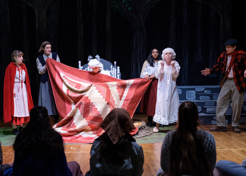 2018-03 Into the Woods Rehearsal 0472