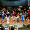 2018-02 Into the Woods Rehearsal 0484