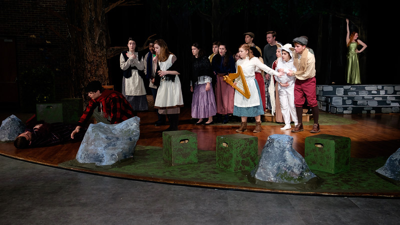 2018-02 Into the Woods Rehearsal 0862
