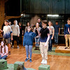 2018-02 Into the Woods Rehearsal 0467