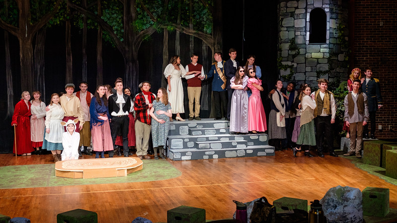 2018-02 Into the Woods Rehearsal 0962