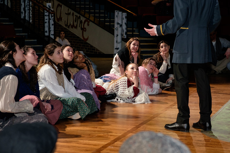 2018-02 Into the Woods Rehearsal 0628