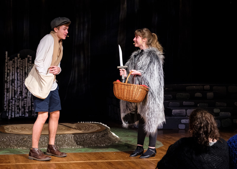 2018-03 Into the Woods Rehearsal 0294