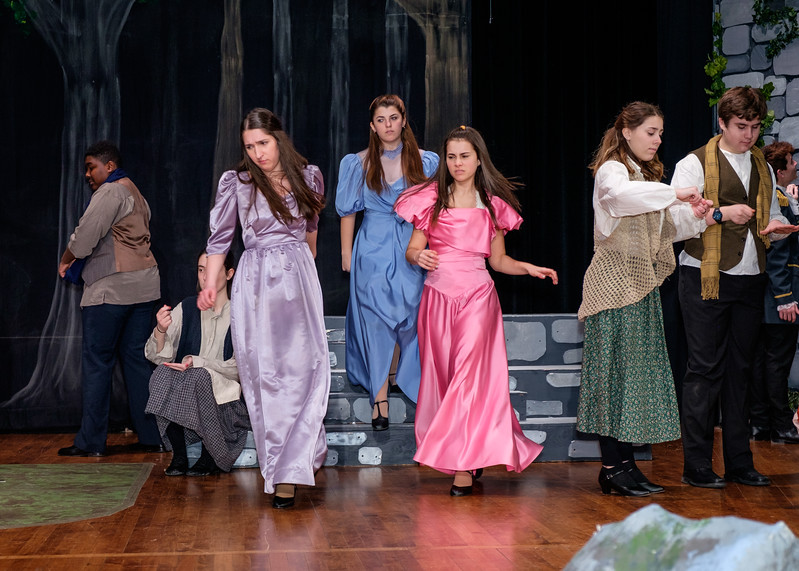 2018-02 Into the Woods Rehearsal 0587