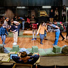 2018-02 Into the Woods Rehearsal 0472