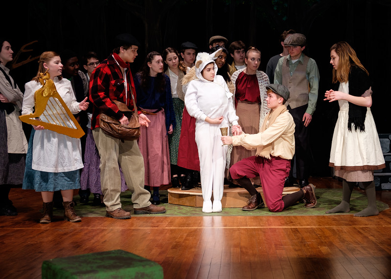 2018-02 Into the Woods Rehearsal 0823