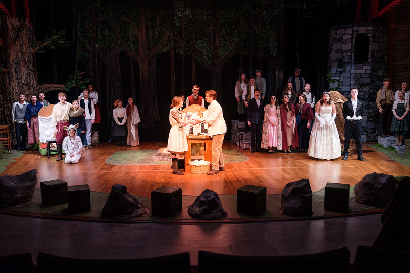 2018-03 Into the Woods Rehearsal 0974