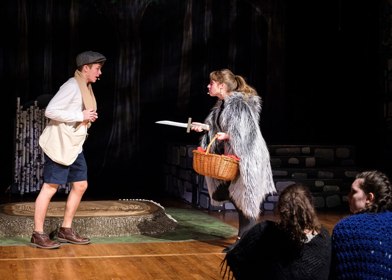 2018-03 Into the Woods Rehearsal 0292