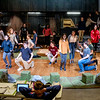 2018-02 Into the Woods Rehearsal 0478