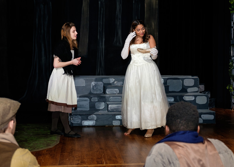 2018-02 Into the Woods Rehearsal 0658