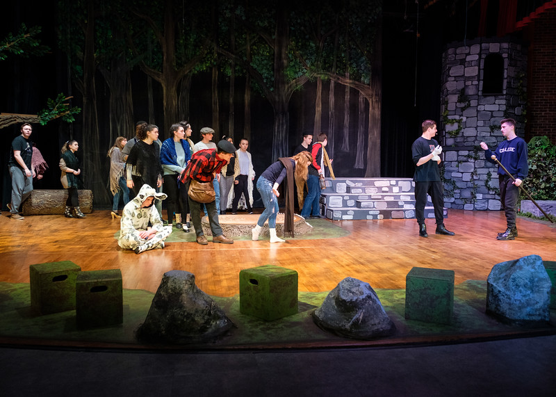 2018-03 Into the Woods Rehearsal 0310