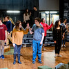 2018-02 Into the Woods Rehearsal 0466