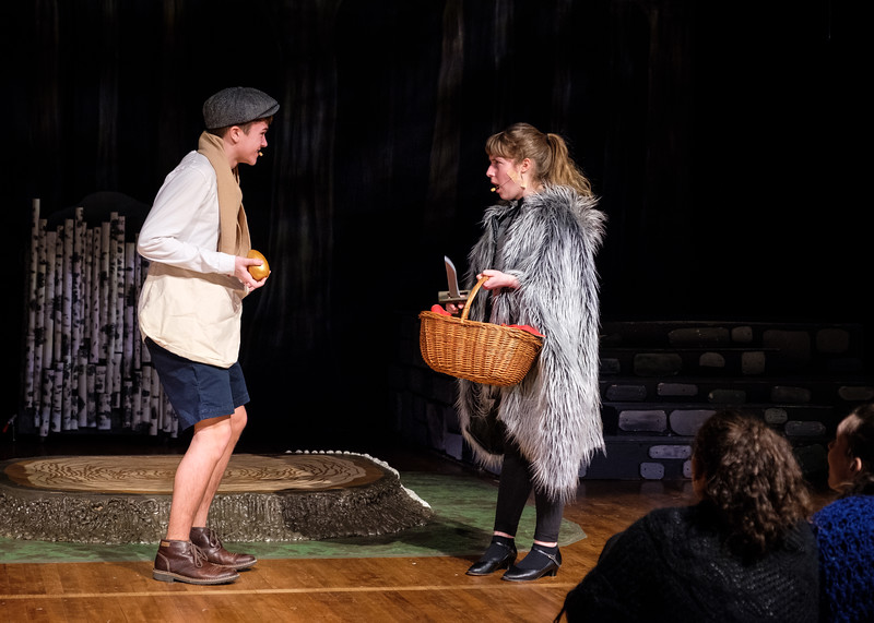 2018-03 Into the Woods Rehearsal 0295