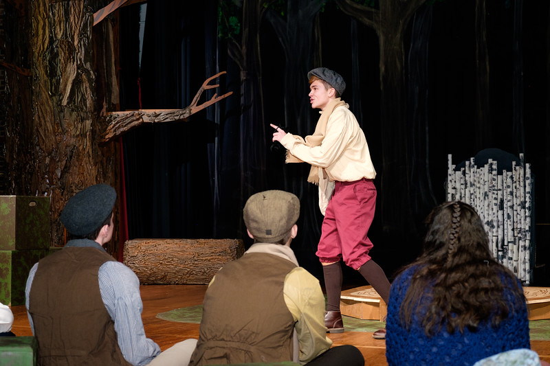 2018-02 Into the Woods Rehearsal 0600