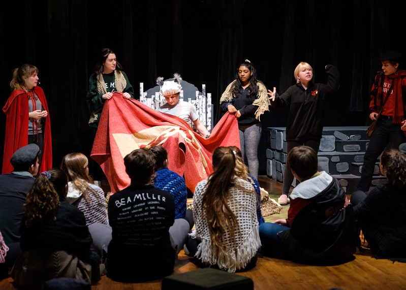 2018-03 Into the Woods Rehearsal 0153