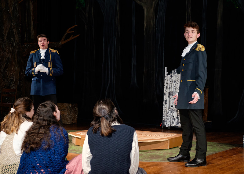 2018-02 Into the Woods Rehearsal 0621