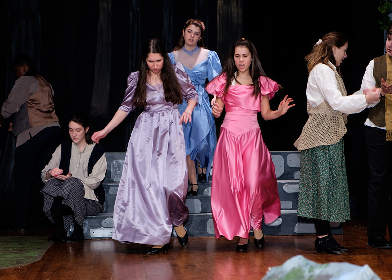 2018-02 Into the Woods Rehearsal 0555