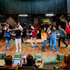 2018-02 Into the Woods Rehearsal 0489