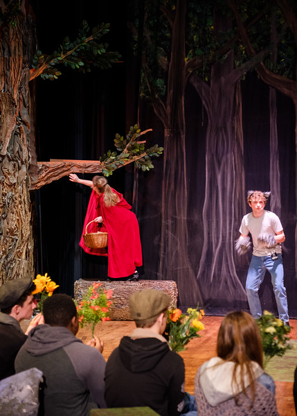 2018-03 Into the Woods Rehearsal 0112