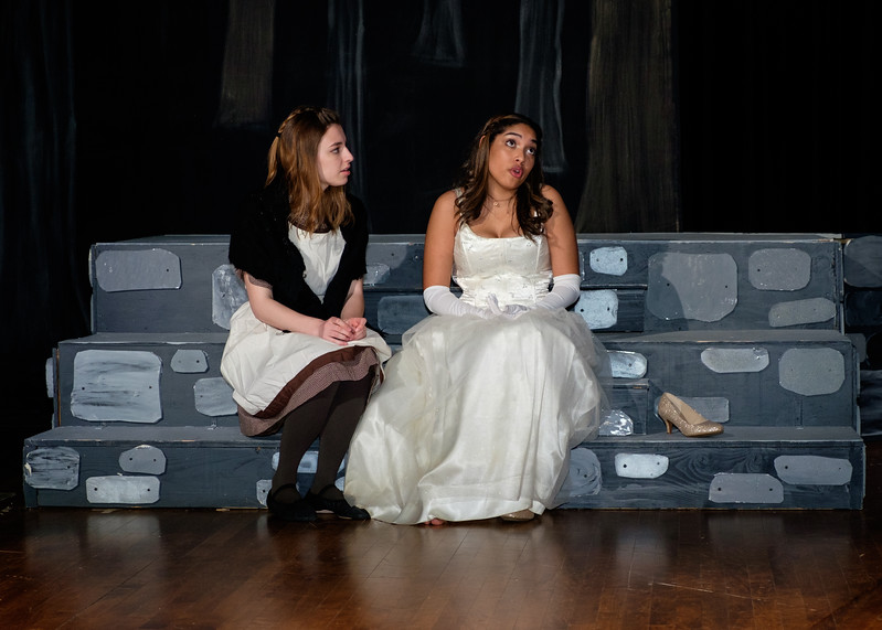 2018-02 Into the Woods Rehearsal 0665