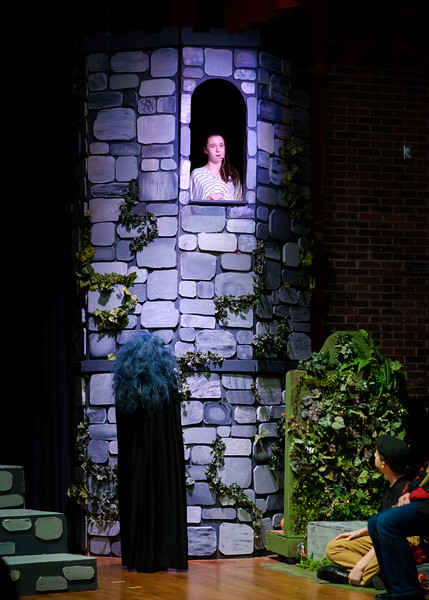 2018-03 Into the Woods Rehearsal 0133