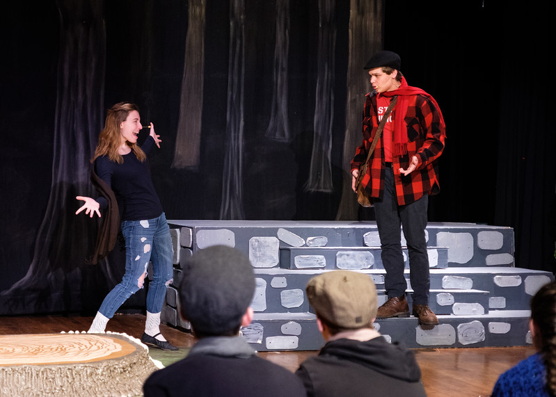 2018-03 Into the Woods Rehearsal 0219