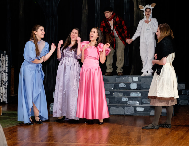 2018-02 Into the Woods Rehearsal 0678