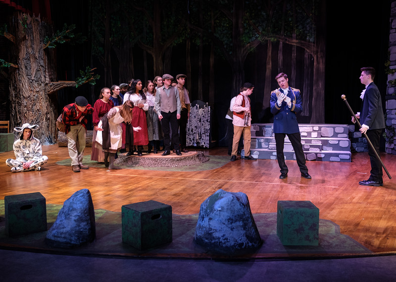 2018-03 Into the Woods Rehearsal 0779