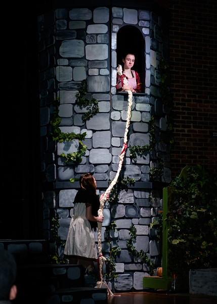 2018-02 Into the Woods Rehearsal 0655